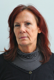 Barbara Wessel