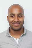 Emeka Ebiogwu