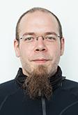 Florian Obser