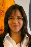 Marisol Estrada