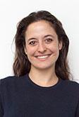 Martina de Mas