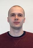 Mikhail Puzanov