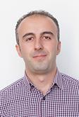 Petrit Hasani