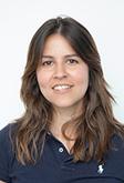 Sonia Burgos de Macedo Alves