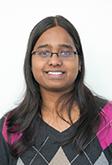 Srividya Kasu