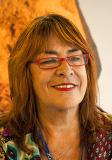 Sylvia Meinecke