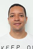 Thiago da Cruz Pereira
