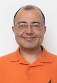 Anand Buddhdev