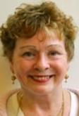Angela MacLeod