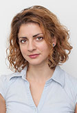 Athina Fragkouli