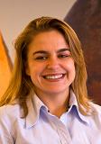 Daniella Coutinho