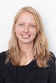 Henriette van Ingen