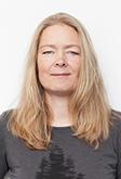 Ingrid Wijte