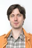 Konstantin Petrov