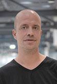 Laurens Hoogendoorn