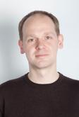 Oleg Muravskiy