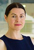 Olena Muravska