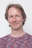 Philip Homburg
