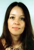 Sabine Mader