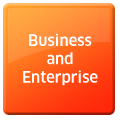 Information for businesses and enterprise