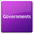 Information for governments