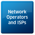 Information for network operators and isps