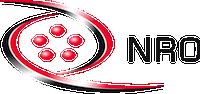 NRO logo 2