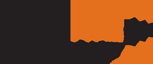 AFRINIC Logo