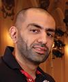 Fahad AlShirawi