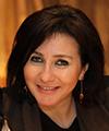 Salam Yamout