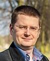 Piotr Strzyzewski
