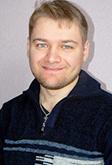 Ruslan Bektemirov