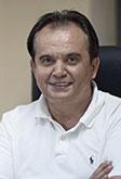 Shavkat Sabirov