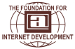 foundationforinternetdevelopment.png