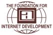foundationforinternetdevelopment.png
