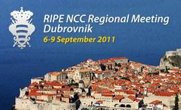 Dubrovnik web banner