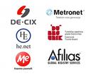 dubrovnik-sponsor-logos.png