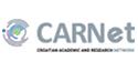 logo-carnet.png
