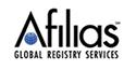 logo_afilias.png
