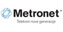 logometronet.png