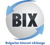 SEE 3: BIX Logo