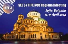 SEE 3 Sofia web banner