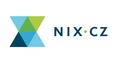 Nix.cz logo