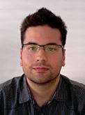 Marcus Stoegbauer