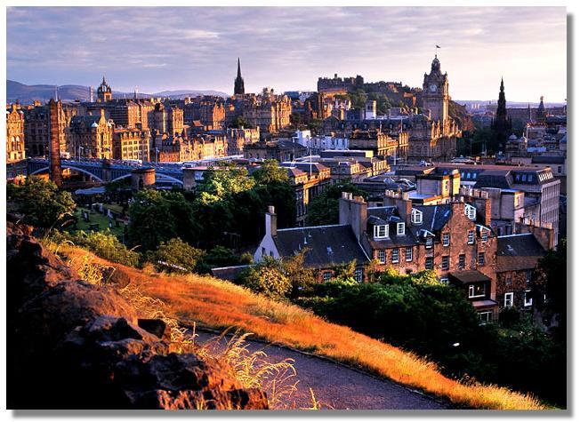 EdinburghCastle.jpg