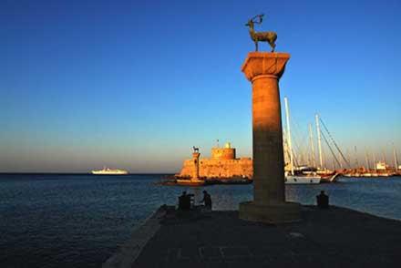 Rhodes_Greece.jpg