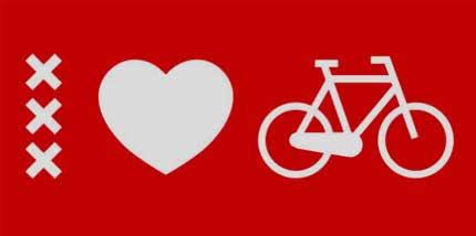 amsterdambikes.jpg