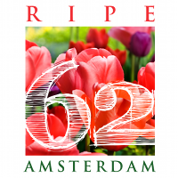logo_ripe62_color-200x200.png