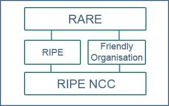 copy_of_ripe_8.jpg