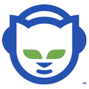 Peer-to-peer music sharing service Napster is released
